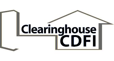ccdfi-logo-bw