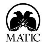 matic_logo_bw_rgb-150x150