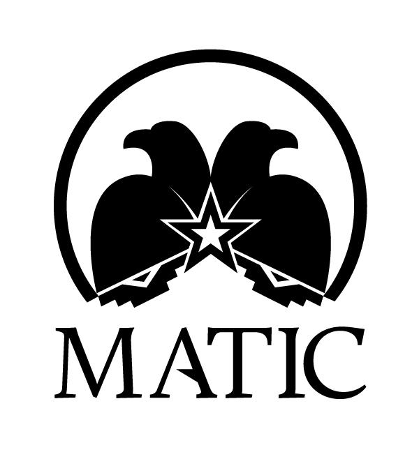 matic_logo_bw_rgb