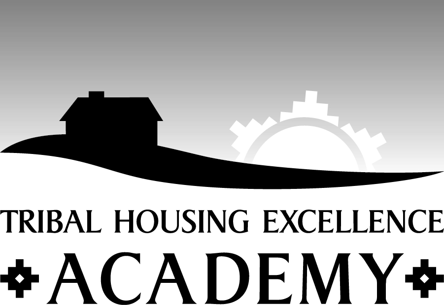 the_academy_logofinal_bw