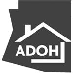 adoh_logo