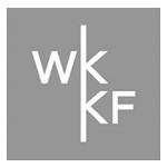 wkkf_logo
