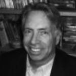 Stuart Kritzer
