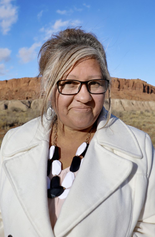 Native Community Capital